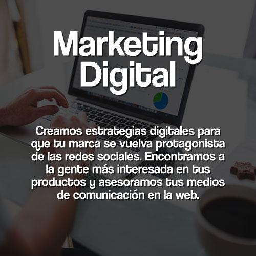 Marketing-digital2