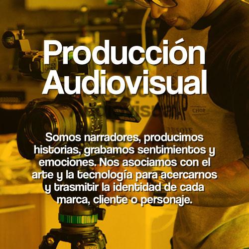 Productor-Audiovisual2