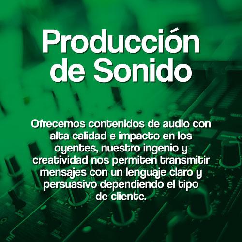 Prouccion-sonido2