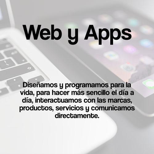 Web-y-apps2